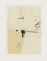 1991, 21 x 29,5 cm
